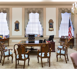 Governor's Room thumbnail