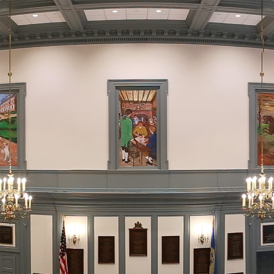 House Gallery thumbnail