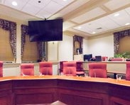 Joint Finance Committee Meeting Room thumbnail